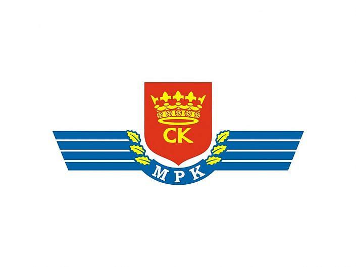 MPK Kielce