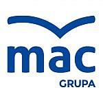Mac Edukacja